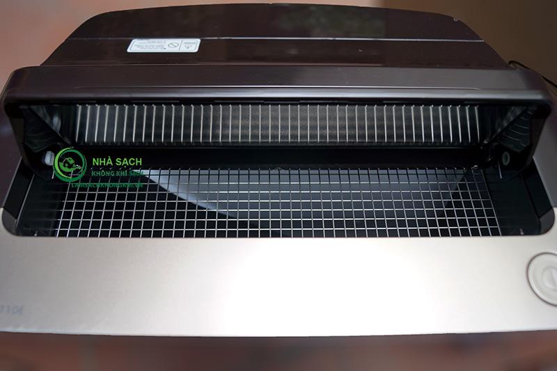 máy lọc không khí hitachi EP-L110E