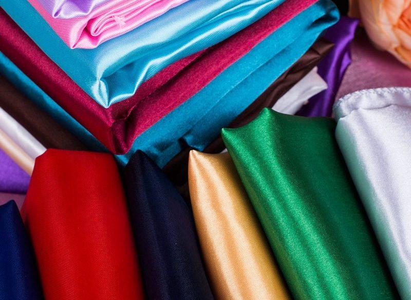 Cách giặt các loại trang phục từ lụa tơ tằm không dùng hóa chất