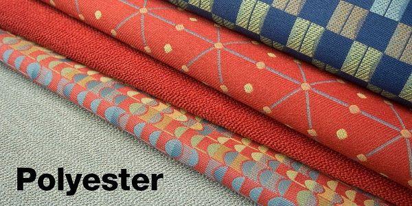 Chỉ dẫn chăm sóc quần áo theo chất liệu vải _ LG Styler