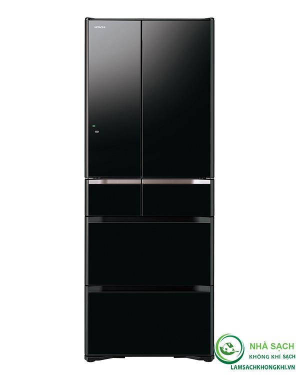 Tủ lạnh Hitachi R-G570GV XK 589L