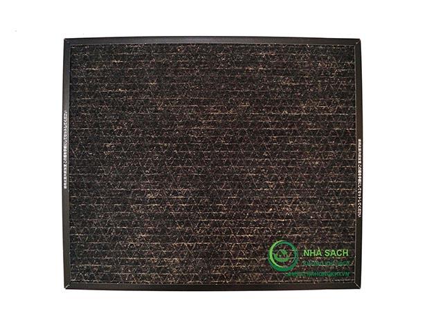 Màng lọc Carbon máy Hitachi EP-A7000