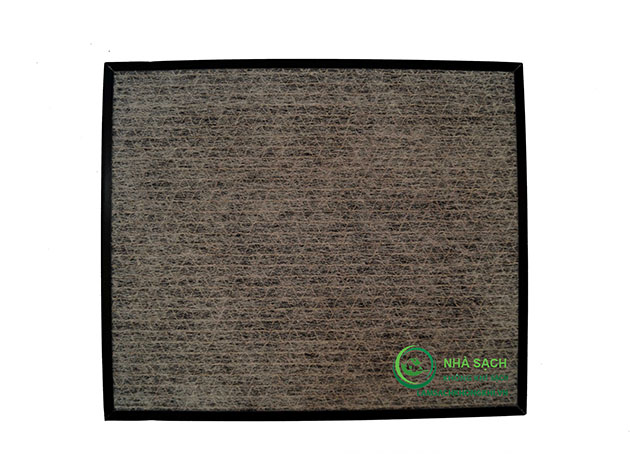 Màng lọc Carbon Hitachi EP-A6000