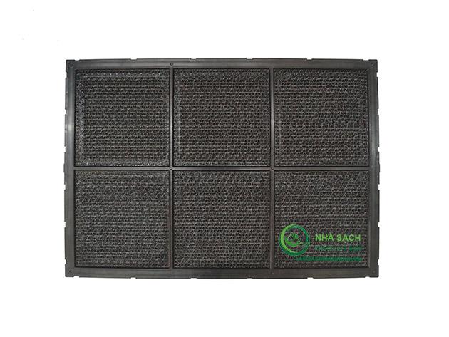 Màng lọc Carbon máy lọc Hitachi EP-A9000