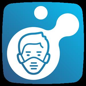 Kiểm tra ngay chất lượng không khí trong nhà bằng ứng dụng trên điện thoại
