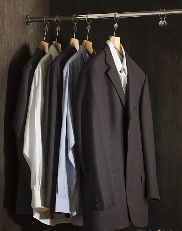 Cách giặt áo Vest không lo bị sờn hay phai màu