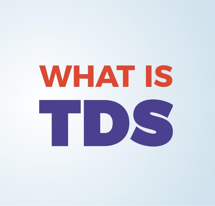 Hướng dẫn kiểm tra TDS trong nước