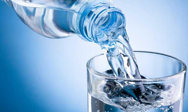 Đau dạ dày nên uống loại nước nào?