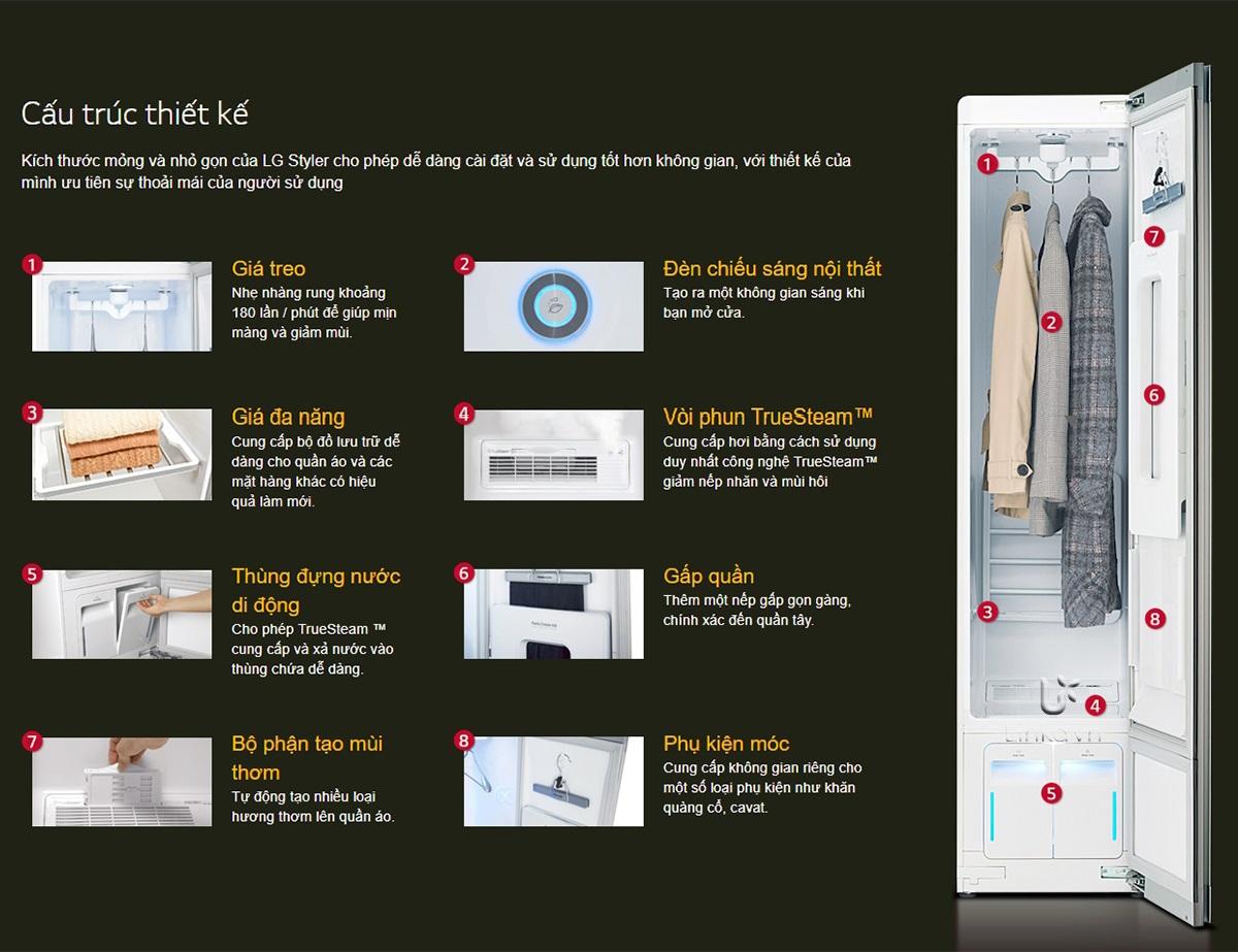 Ưu điểm vượt trội của máy giặt nội địa Nhật