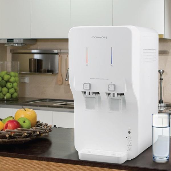 Máy lọc nước RO có tốn điện không?