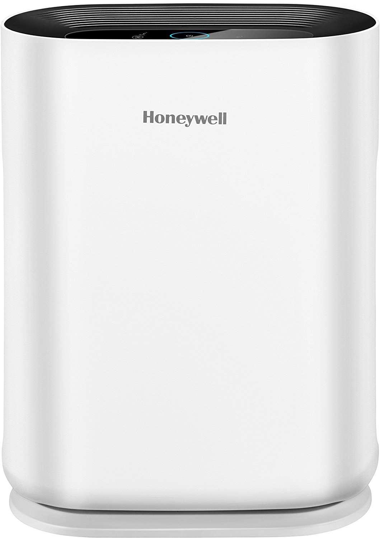 Máy lọc không khí Honeywell Air Touch A5