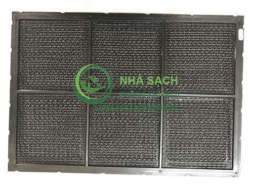 Màng lọc Carbon máy Hitachi EP-L110E