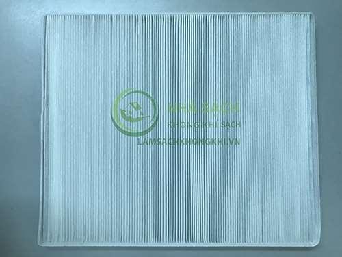Màng lọc tích hợp máy Hitachi EP-A5000
