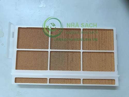 Màng lọc tạo ẩm máy Hitachi EP-A6000
