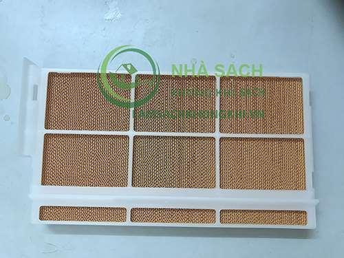 Màng lọc tạo ẩm máy Hitachi EP-A6000 - 2