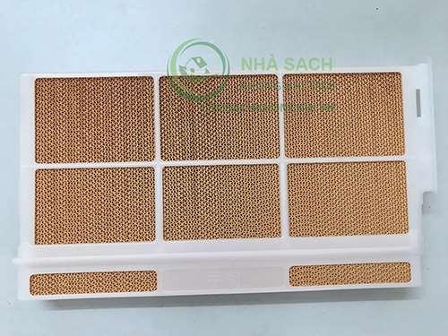 Màng lọc tạo ẩm máy Hitachi EP-A7000