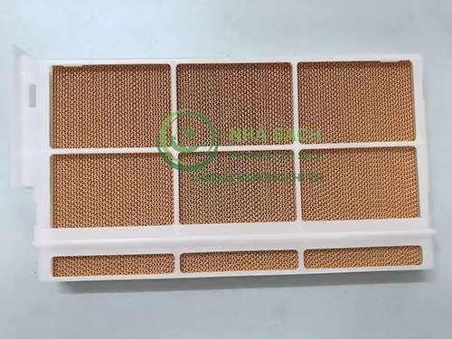 Màng lọc tạo ẩm máy Hitachi EP-A7000 - 2