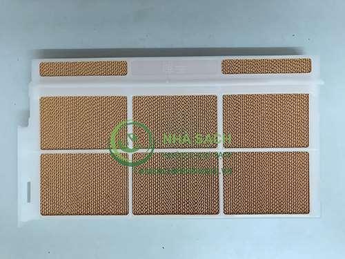 Màng lọc tạo ẩm máy Hitachi EP-M70E