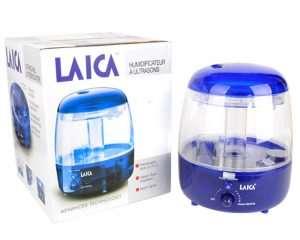 Máy tạo ẩm Laica HI3006 2