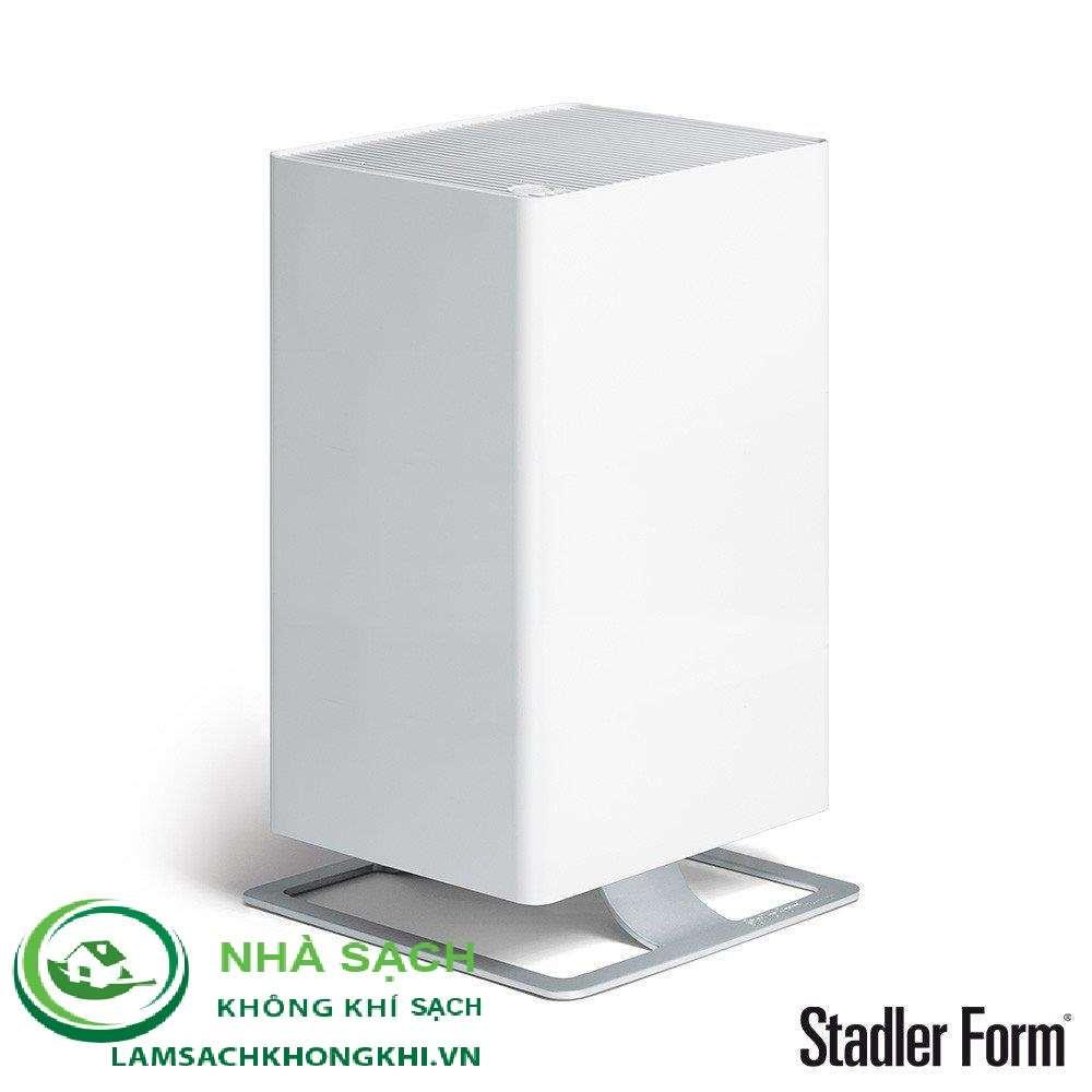 Máy lọc không khí Stadler Form Victor